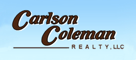 Carlson Coleman Realty